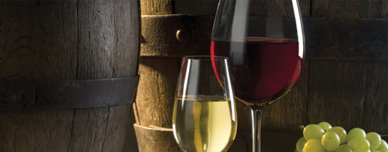 Ramada Hotel Niagara Falls Fallsview - Half Day Wine Tour Package